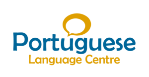 Portuguese Language Centre