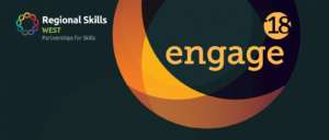 Get into gear with Engage Galway 2018.