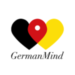 General German for all levels
