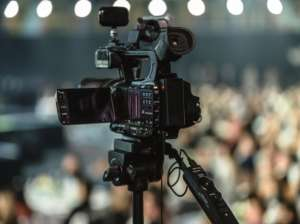 Video Production Courses
