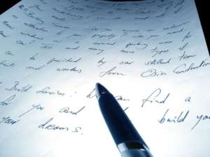 Script Writing Courses