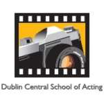 Dublin Central School of Acting