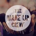 The Make Up Crew