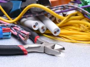 Electrical Installation Courses