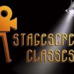 StageScreen Classes