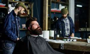 Barber Training Courses: What you need to know