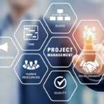 Training in Focus: Project Management
