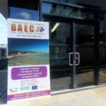 Nightcourses.com welcomes the Bray Adult Education Centre