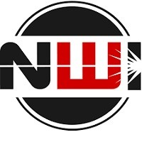 Nationwide Welding Institute