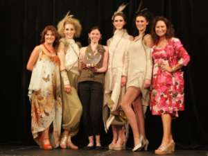Mallow College of Design and Tailoring joins Nightcourses.com