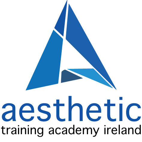 Aesthetic Training Academy Ireland (ATAI)