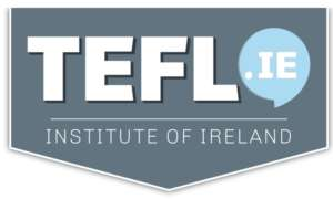 The TEFL Institute of Ireland returns to Nightcourses.com