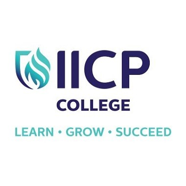 Nightcourses.com welcomes the Institute of Integrative Counselling & Psychotherapy (IICP)