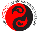 Institute of Biomagnetic Therapy