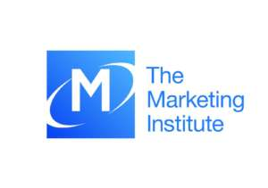 Nightcourses.com welcomes the Marketing Institute of Ireland