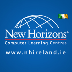 New Horizons Ireland (Computer Learning Centres)