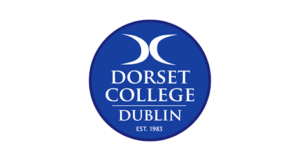 Dorset College Joins Nightcourses.com