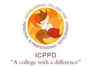 ICPPD joins Nightcourses.ie