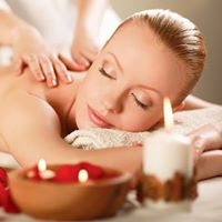 Aspens Beauty and Holistic Therapy