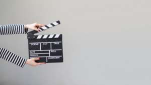 Looking for your 15 minutes of fame or more? Get into Film and TV Acting with Dublin Central School of Acting