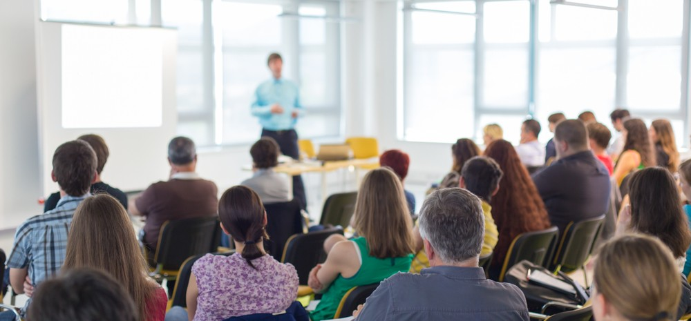 NUI Certificate in Training and Continuing Education Cork