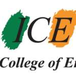 Nightcourses.com welcomes Irish College of English