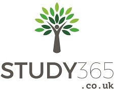 Study 365 - Book and enquire about their courses on Nightcourses com