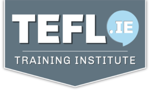 TEFL Institute of Ireland Launches World's First TEFL App & Diploma