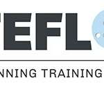 LEVEL 5 TEFL COURSE – GOVERNMENT REGULATED