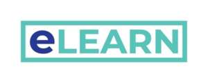 Get 15% off Food Safety HACCP 1 & 2 course by completing myeLearnsafety's Demo!