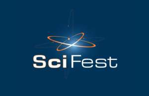 SciFest returns to IT Sligo