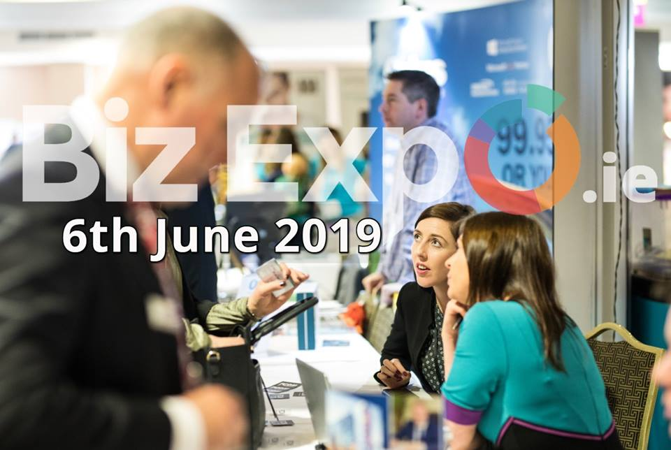 Biz Expo coming to Citywest this June