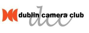 Dublin Camera Club Beginners Class Exhibition