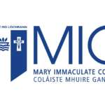Nightcourses.com Welcomes Mary Immaculate College