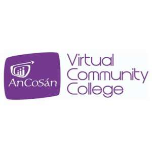An Cosán VCC Open Day