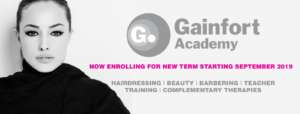Gainfort Academy joins Nightcourses.com