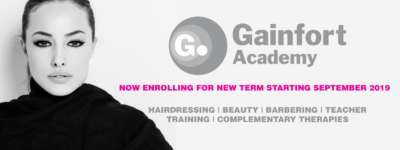 About Beauty Courses, Evening Classes, Beauty Therapy, Articles