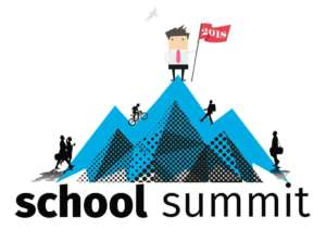 Book Now for School Summit 2019