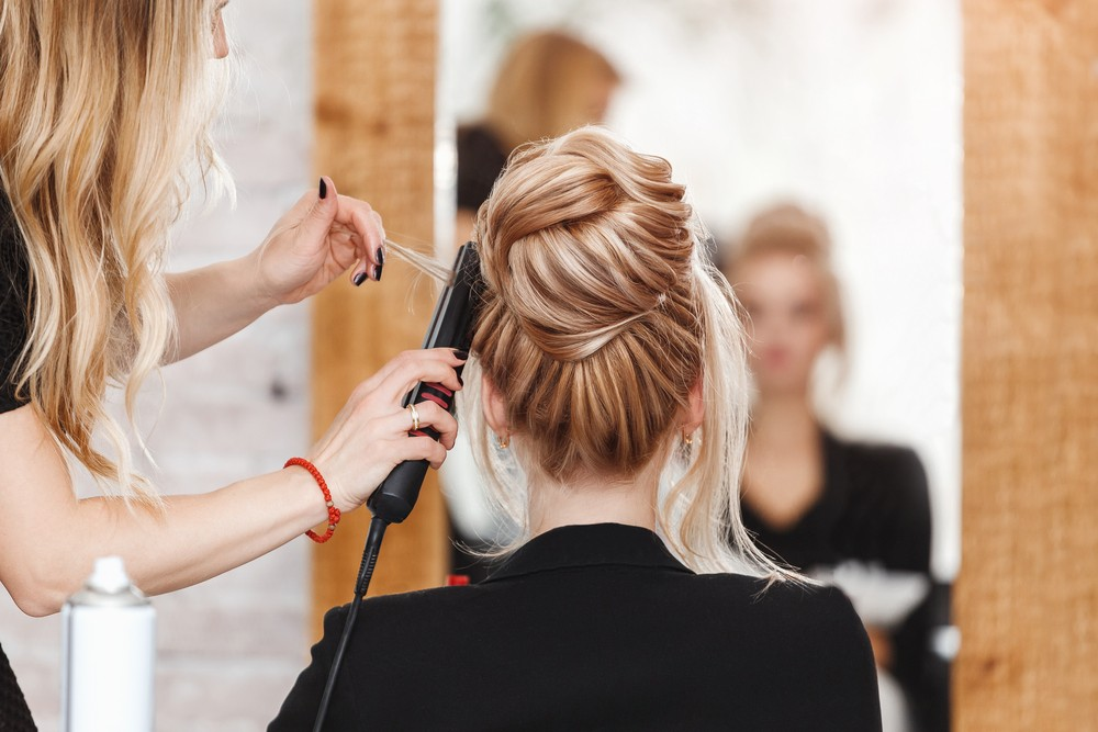Cork Academy of Hairdressing Joins Nightcourses.com