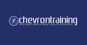 Nightcourses.com Welcomes Chevron Training