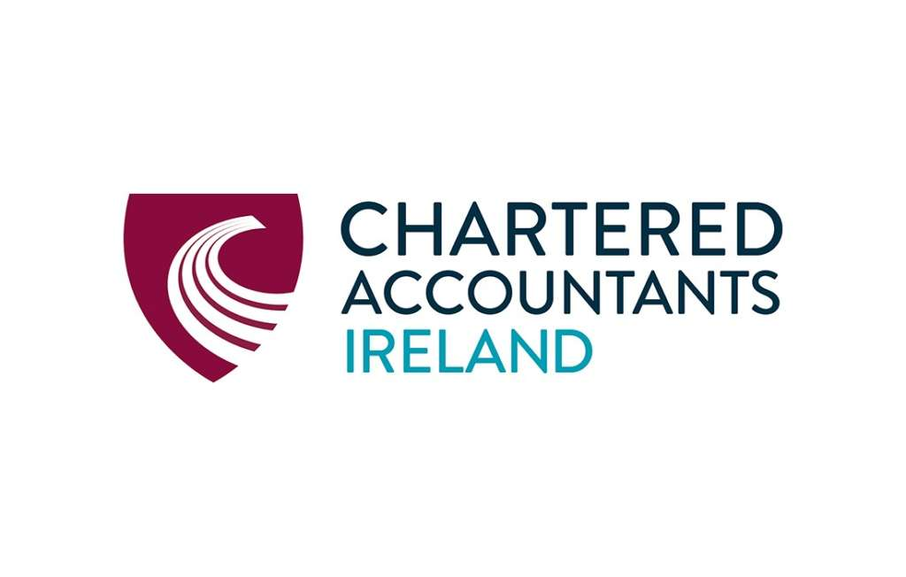 Chartered Accountancy Careers Evening Dublin August