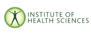 Institute Of Health Sciences Courses: Enrolling Now