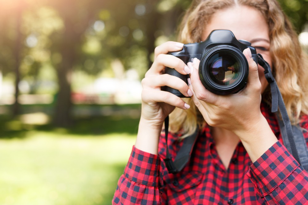 Are you Dublin-based and Thinking of Taking a Photography Class?