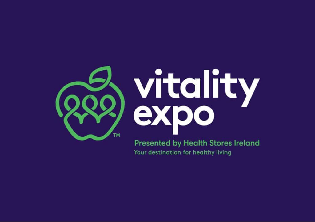 Institute of Health Sciences Exhibiting at Vitality Expo Dublin