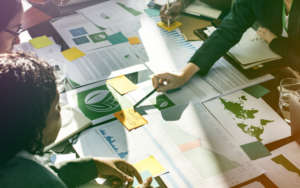 Specialist Diploma in Corporate Environmental Planning – Deadline Extended