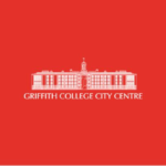 Nightcourses.com Welcomes Griffith College City Centre