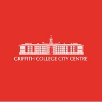 Griffith College City Centre