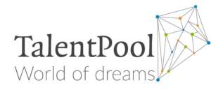 Talentpool Ltd trading as Data Protection Skills