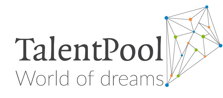 Talentpool Ltd - Online Training Programmes
