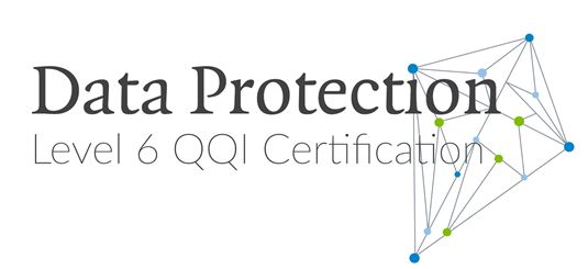 Nightcourses.com Welcomes QQI Data Protection Skills
